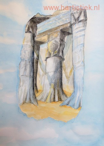 Hathordroom