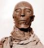 Farao Seti 1 (mummie)