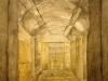 Isis-kapel in SetiTempel Abydos