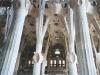Sagrada Familia (Gaudi)