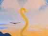 15 De gevleugelde gouden slang