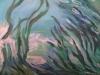 21 Onderwaterkristal