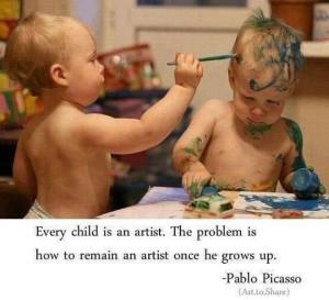 artistchild